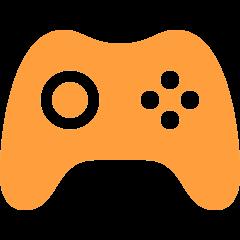 モバイルゲーム開発